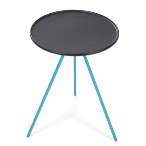Helinox Side Table - Medium