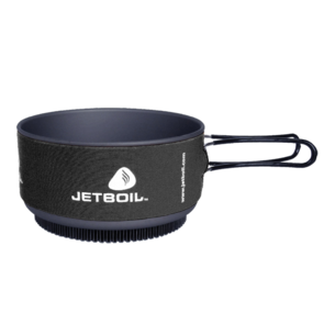 Jetboil Cooking Pot 1.5L