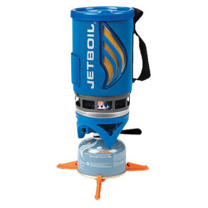 Jetboil Flash Personal Cooking System - Blue
