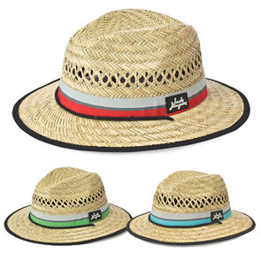 Jack Jumper Mens Sun Hat Assorted