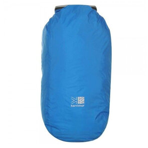 Karrimor Dry Bag 40L - Director Blue
