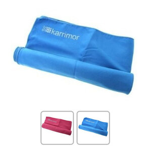 Karrimor Towel Large