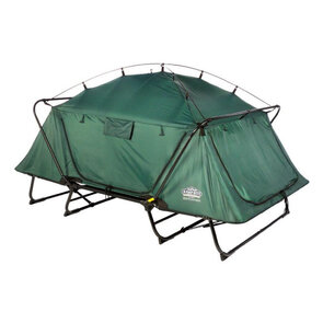 Kamp-Rite Double Tent Cot (TB343)