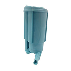 LifeStraw Spare Part - Family 2.0 Replacement Cartridge/Filter