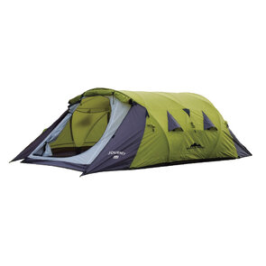 Malamoo Journey 2.0 Pop Up Tent