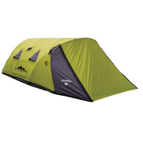 Malamoo Journey 3.0 Pop Up Tent