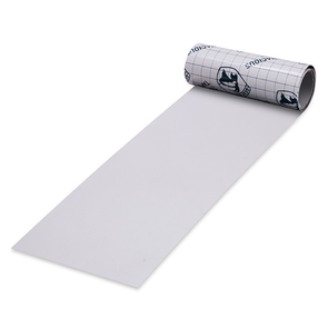 Mcnett Gear Aid Tenacious Tape 75x500mm - Clear