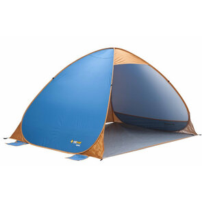 OZtrail Sunrise Beach Dome Shelter