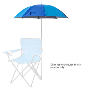 OZtrail Clip On Chair Umbrella