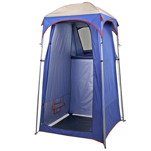 OZtrail Ensuite Dome