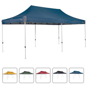Tentworld Camping Store Online Store Covering All Your