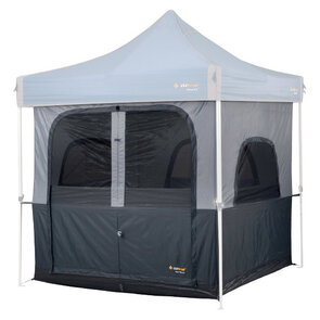 check out f15db 028ab Screen Houses - Buy a Screen House for Camping Insect-Free ...