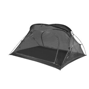 OZtrail Mozzie Dome 4 Tent