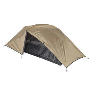 OZtrail Mozzie Dome 1 Fly only