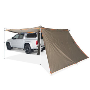 Oztent Foxwing 270 Tapered Zip Extension