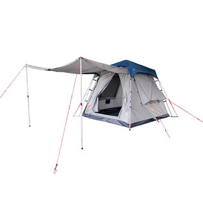 Oztent Oxley 5 Lite Touring Tent
