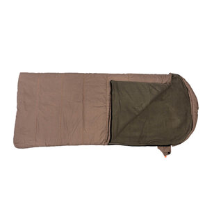 Oztent Rivergum XL Sleeping Bag - Series II