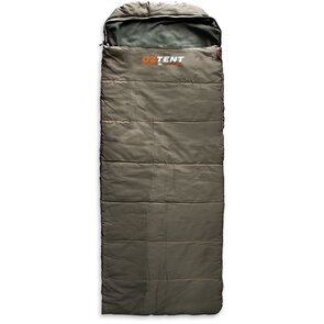 Oztent River Gum XL -5C Sleeping Bag