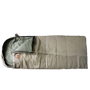 Oztent River Gum XL Sleeping Bag