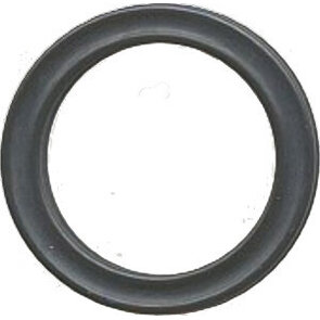 Primus Gas O-Ring Flat - 2 Pack