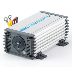 Dometic Waeco Perfect Power Modified Sine Wave Inverter 350W