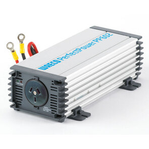 Dometic Waeco Perfect Power Modified Sine Wave Inverter 550W