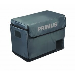 Primus Mammoth Fridge 60L Protective Transport Cover