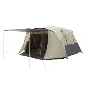 Roman Rapid X Quick Up 420 Instant Tent