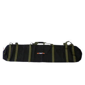 Oztent RV5 Carry Bag