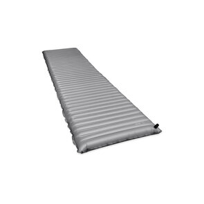 Thermarest Self-Inflating Mat - NeoAir XthermMax - Large