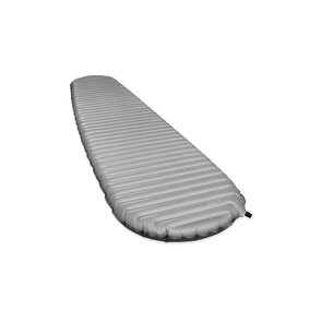 Thermarest Self-Inflating Mat - NeoAir Xtherm - Large