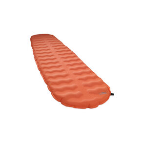 Thermarest  Self-Inflating Mat - EvoLite - Regular