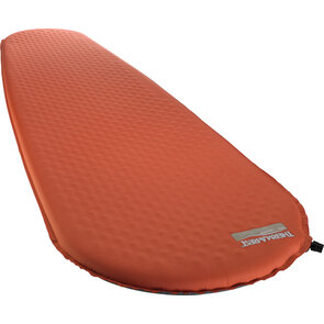 Thermarest ProLite Plus Self-Inflating Mattress - Small