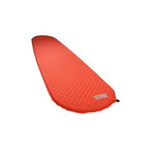 Thermarest Self-Inflating Mat - ProLite - Large