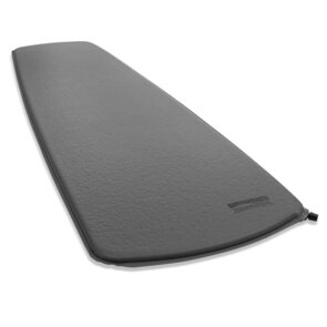 Thermarest Trail Scout Self Inflating Mat - Small