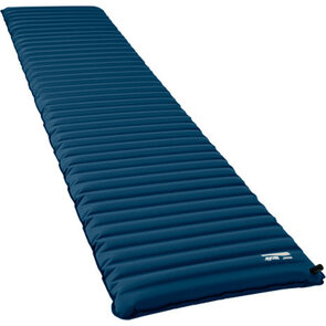 Thermarest NeoAir Camper Air Mat - Large