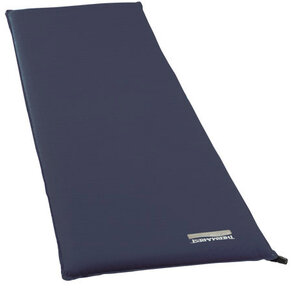 Thermarest Self-Inflating Mat - BaseCamp - Regular