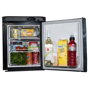 Engel SB47F 40L Built-In Upright Fridge