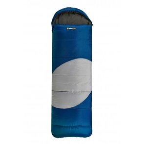 OZtrail Lawson Hooded Sleeping Bag