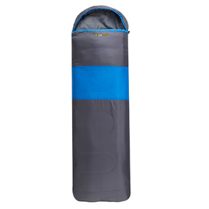 OZtrail Kennedy Hooded 10C Sleeping Bag