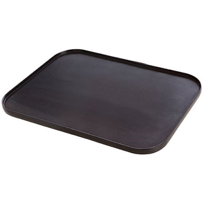 Gasmate Single Grill Plate - Non Stick