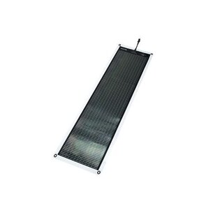 Engel Power Film Rollable Solar Charger - 14 Watt