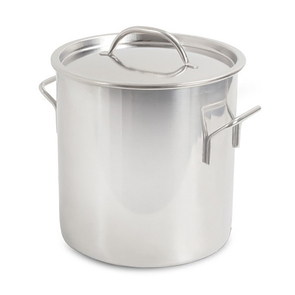 Primus Stock Pot 50L Stainless Steel
