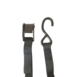 Darche Cambuckle Tie Downs Twin Pack