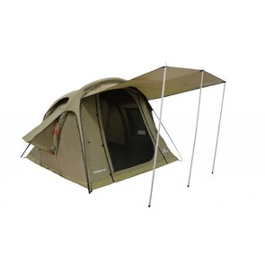 Darche AT-4 Air-Volution Tent