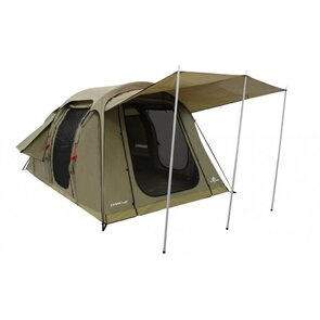 Darche AT-6 Air-Volution Tent