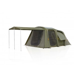 Darche Air-Volution AT-6 Tent - 2017 Model
