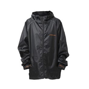 Darche Spray Jacket