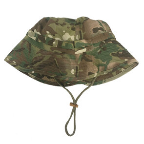 TAS Giggle Hat with Wide Brim - Multicam
