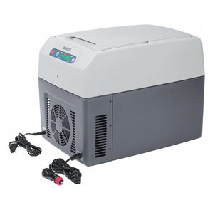 Waeco 14L CoolPro Thermoelectric Cooler / Warmer
